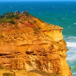 GreatOceanRoad-loop