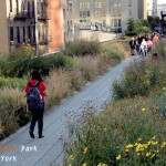 highlinepark-loop